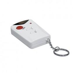 Funkfernbedienung passend für Wachhund & Alarm- u. Notfallwählgerät