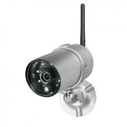 Wlan Kamera AC 60 App-Überwachungskamera