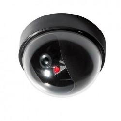 Kamera Atrappe Typ KA06