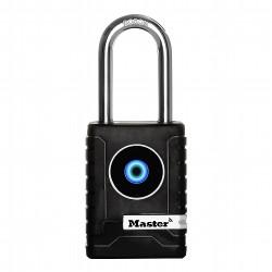 Master Lock Bluetooth-Vorhangschloss 4401