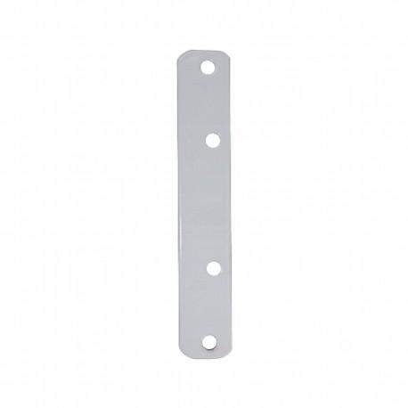 Distanzplatten für Fenstersicherung FS200