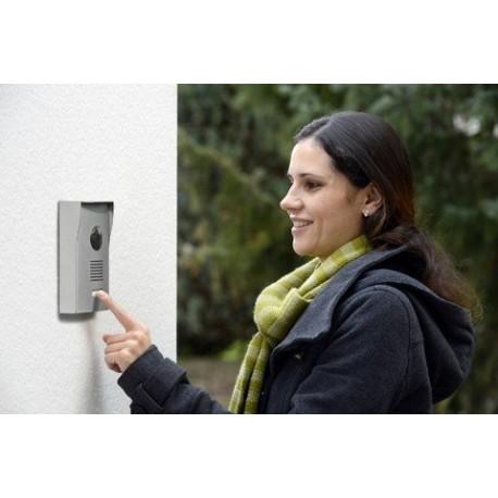 App-Video-Türsprechstelle AVT700