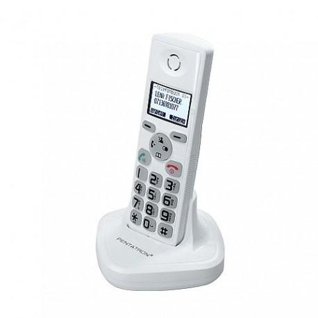 Mobilteil für Funk-Türsprechanlage