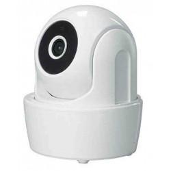 App Überwachungskamera AC 70