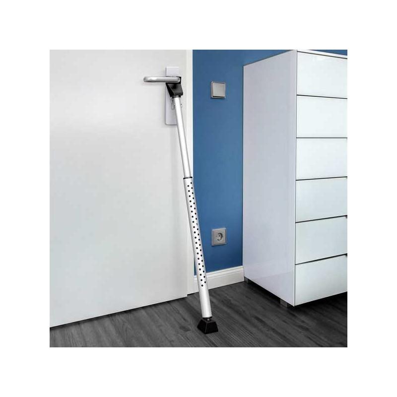 basi t r sicherheitsstange tss110 einbruchschutz sicherheitstechnik. Black Bedroom Furniture Sets. Home Design Ideas