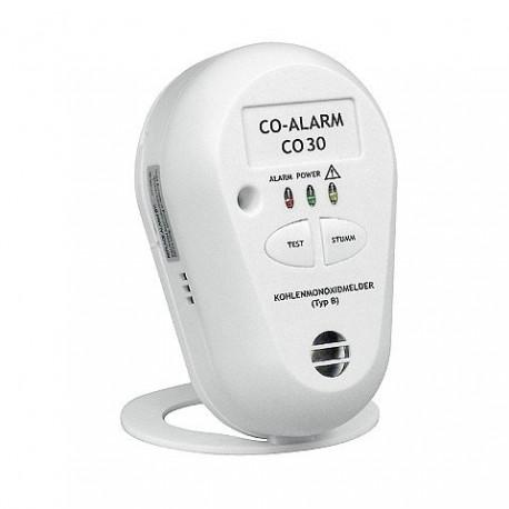 Kohlenmonoxidwarner Typ CO30