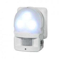 Nachtlicht mit Bewegungssensor