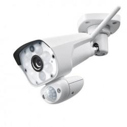 AC 80 Full HD App-Überwachungskamera