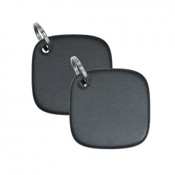 RFID-Schlüssel 3000T