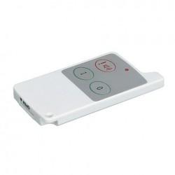 Zusatz Fernbedienung EW01R für elektr. Wachhund