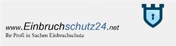 einbruchschutz24.net